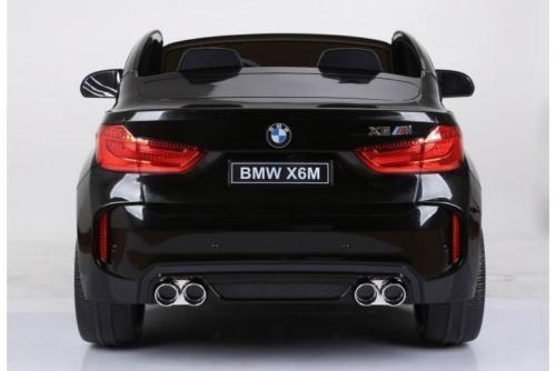 riiroo bmw x6m sport pack ride on car 12v 2wd 15 500x334 bmw x6m sport pack ride on car 24v 2wd