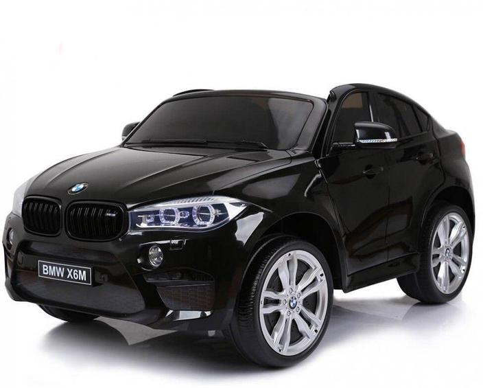 riiroo bmw x6m sport pack ride on car 12v 2wd 19 704x576 bmw x6m sport pack ride on car 24v 2wd