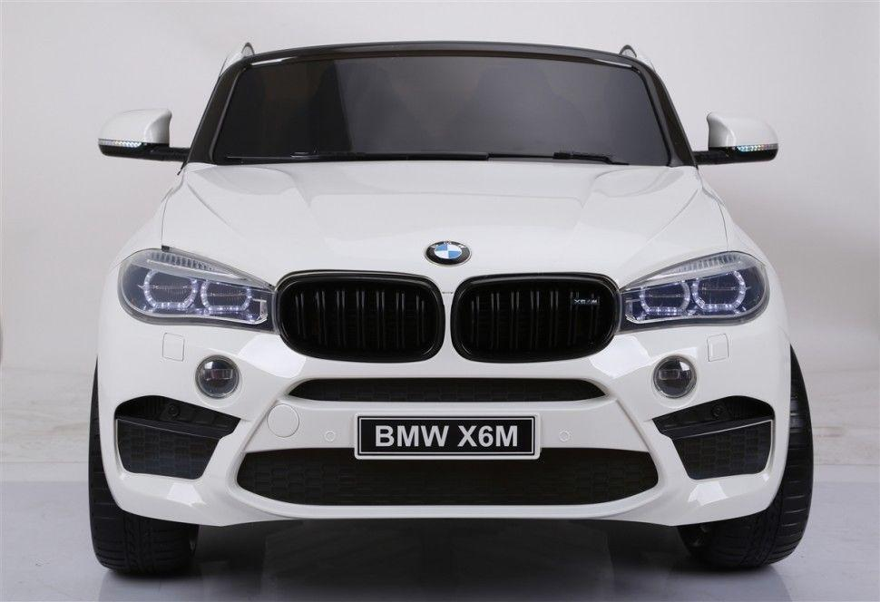 riiroo bmw x6m sport pack ride on car 12v 2wd 21 1800x1800 bmw x6m sport pack ride on car 24v 2wd