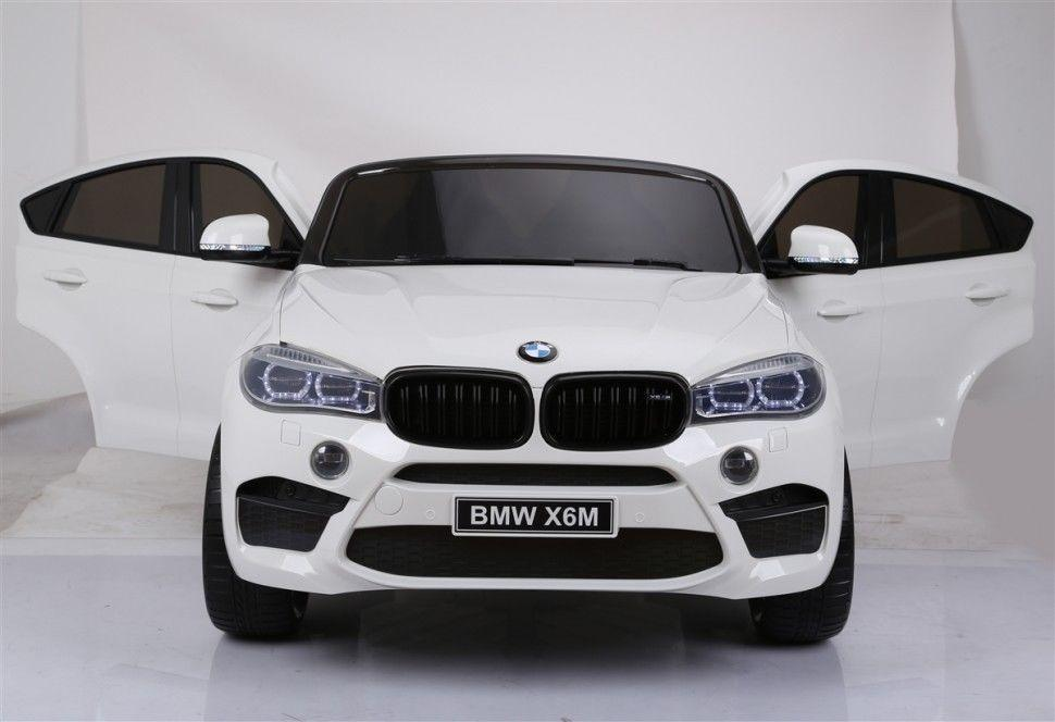riiroo bmw x6m sport pack ride on car 12v 2wd 22 1800x1800 bmw x6m sport pack ride on car 24v 2wd