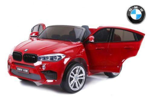 riiroo bmw x6m sport pack ride on car 12v 2wd 2 500x342 bmw x6m sport pack ride on car 24v 2wd