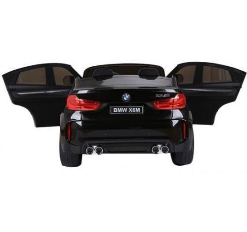riiroo bmw x6m sport pack ride on car 12v 2wd 9 500x469 bmw x6m sport pack ride on car 24v 2wd