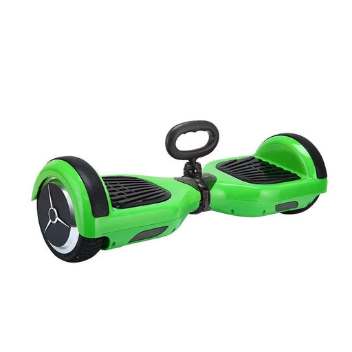 RiiRoo Classic HoverBoard Carrying Handle