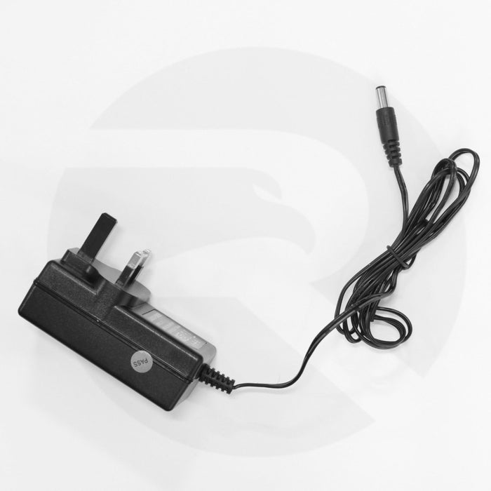 RiiRoo E-Scooter Replacement Charger AC 100-240V ~ 50/60Hz