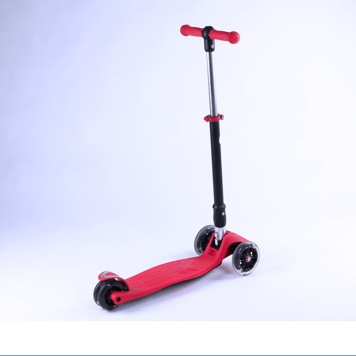 RiiRoo Maxi Scooter