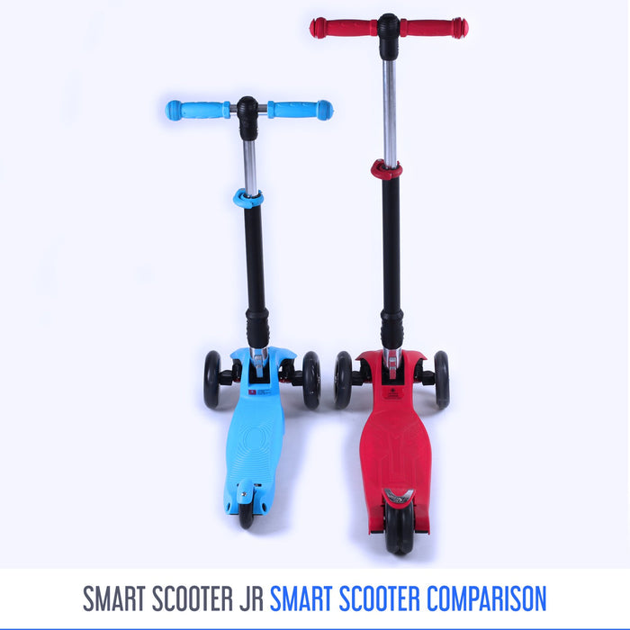RiiRoo Mini Scooter