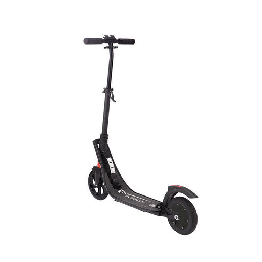 RiiRoo RiiRoo S9 Adult Electric Scooter - 150W