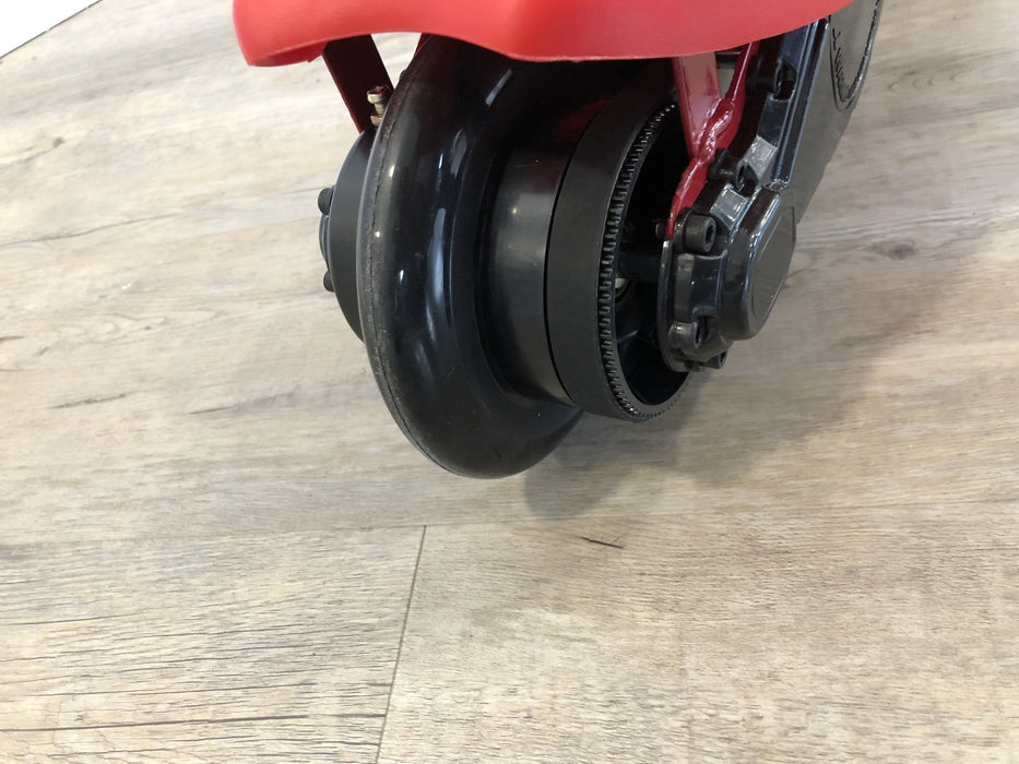 RiiRoo RiiRoo X3 Kids Electric Scooter - 120W