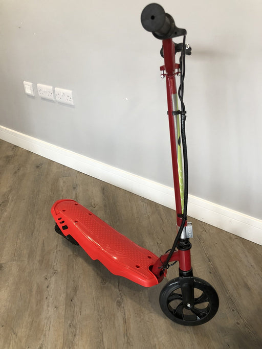 RiiRoo RiiRoo X6 Kids Electric Scooter - 120W
