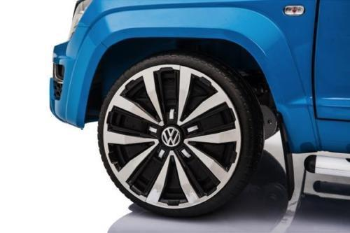 riiroo vw amarok pick up ride on car 12v 2wd 11 500x333 1 vw amarok pick up ride on car 24v 4wd