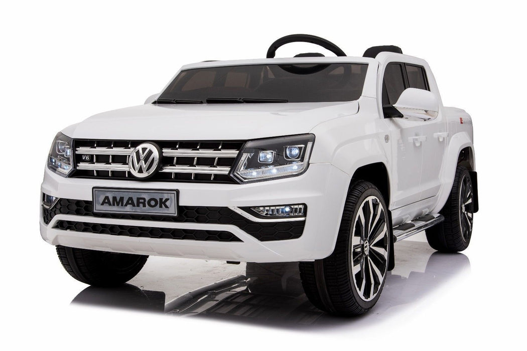 riiroo vw amarok pick up ride on car 12v 2wd 13 1800x1800 vw amarok pick up ride on car 24v 4wd