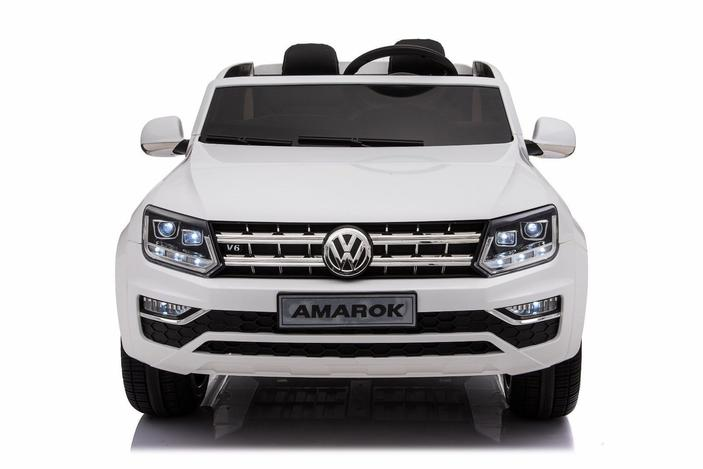 riiroo vw amarok pick up ride on car 12v 2wd 15 704x480 1 vw amarok pick up ride on car 24v 4wd