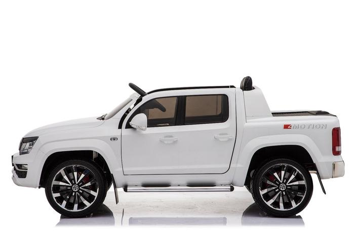 riiroo vw amarok pick up ride on car 12v 2wd 16 704x480 1 vw amarok pick up ride on car 24v 4wd