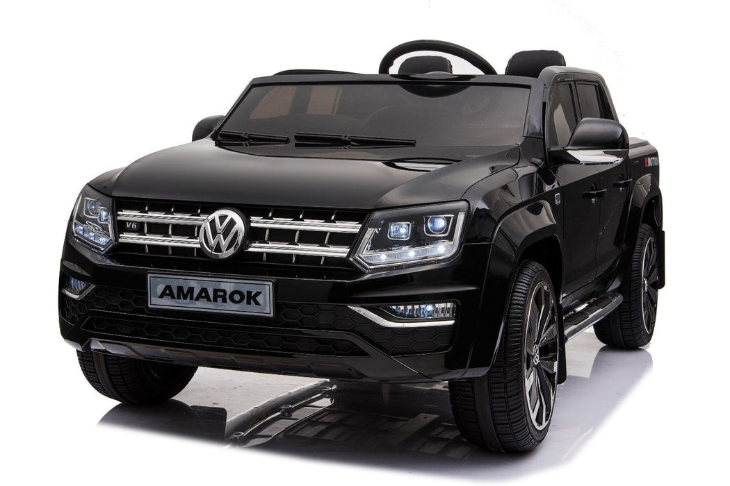riiroo vw amarok pick up ride on car 12v 2wd 23 1800x1800 vw amarok pick up ride on car 24v 4wd