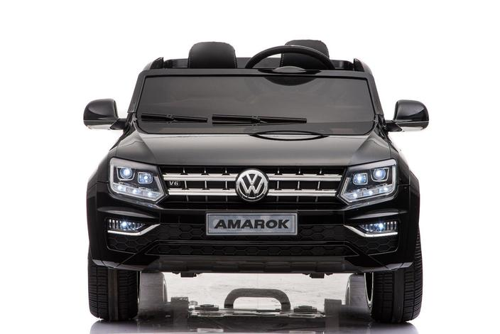 riiroo vw amarok pick up ride on car 12v 2wd 24 704x480 1 vw amarok pick up ride on car 24v 4wd