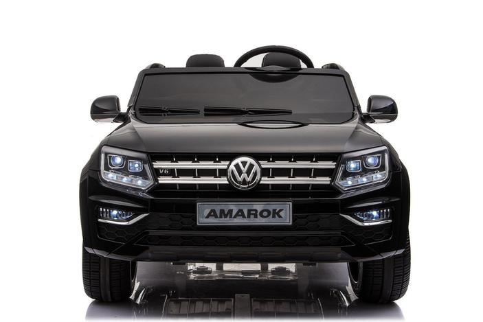 riiroo vw amarok pick up ride on car 12v 2wd 25 704x480 1 vw amarok pick up ride on car 24v 4wd