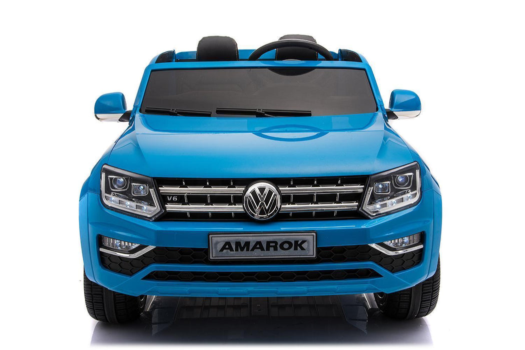 riiroo vw amarok pick up ride on car 12v 2wd 2 1800x1800 vw amarok pick up ride on car 24v 4wd