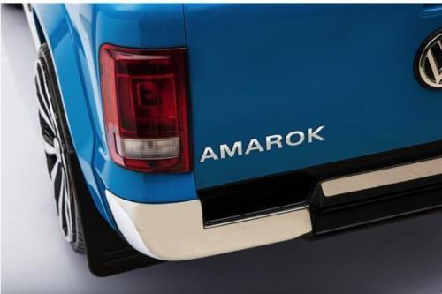 riiroo vw amarok pick up ride on car 12v 2wd 8 500x333 1 vw amarok pick up ride on car 24v 4wd