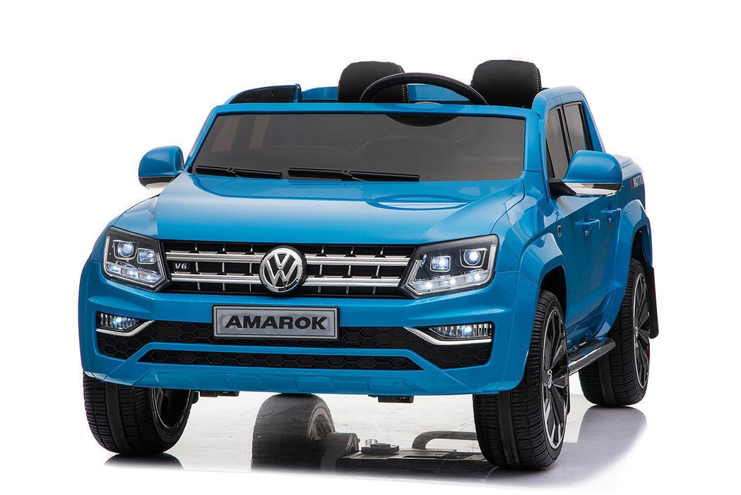 riiroo vw amarok pick up ride on car 12v 2wd blue 1 1800x1800 1 vw amarok pick up ride on car 24v 4wd
