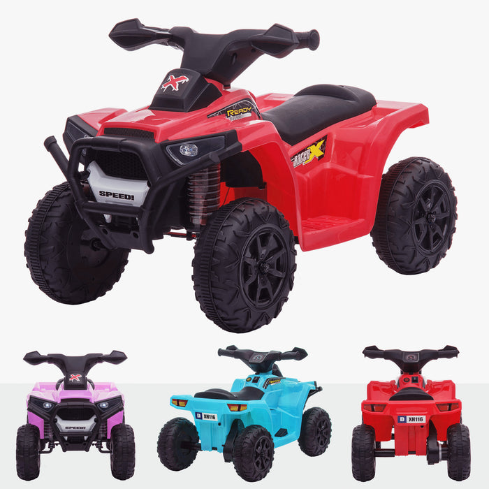 Kids-6V-ATV-Quad-Electric-Ride-On-Quad-Car-Motorbike-Bike-Main-Red.jpg