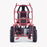 OneBuggy-2021-Design-EX2S-OneMoto-Kids-1000W-Quad-Bike-ATV-Buggy-Electric-Ride-On-Buggy-4.jpg