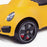 porsche-911-foot-to-floor-car-ride-on-for-kids-10.jpg