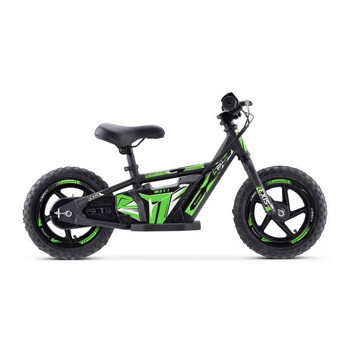kids-electric-balance-bike-ride-on-24v-bicycle-180w-motors-16inch-tyre-7.jpg