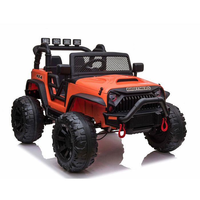 kids-24v-jeep-wrangler-style-off-road-electric-ride-on-car-18.jpg