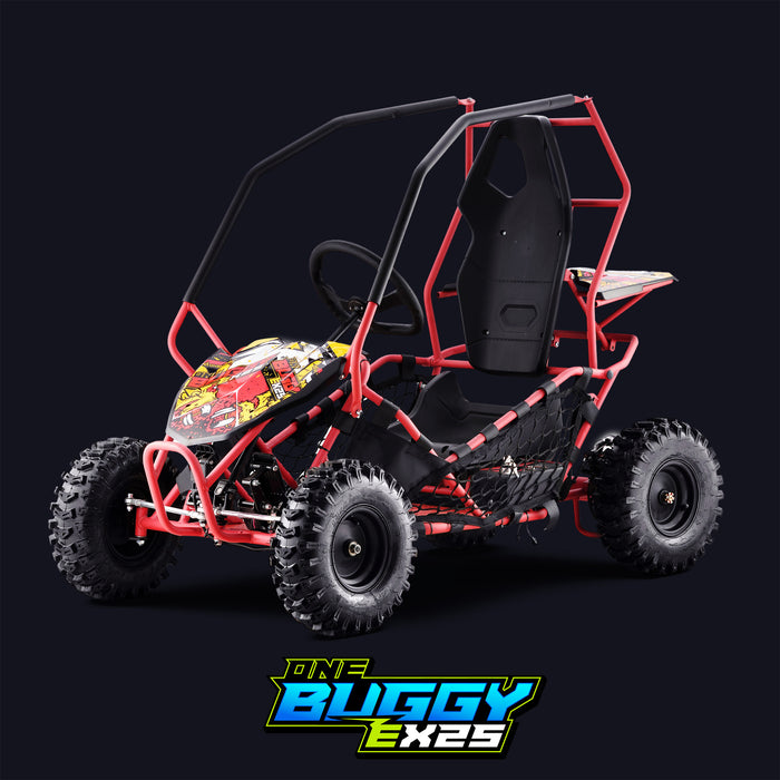 OneBuggy-2021-Design-EX2S-OneMoto-Kids-1000W-Quad-Bike-ATV-Buggy-Electric-Ride-On-Buggy-Swatch-2.jpg
