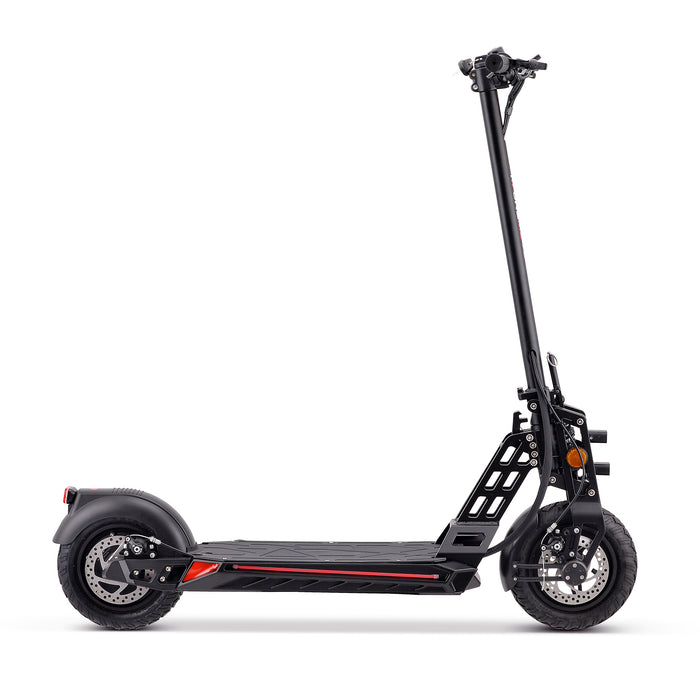 onescooter-adult-electric-e-scooter-500w-48v-battery-foldable-ex2s-7.jpg
