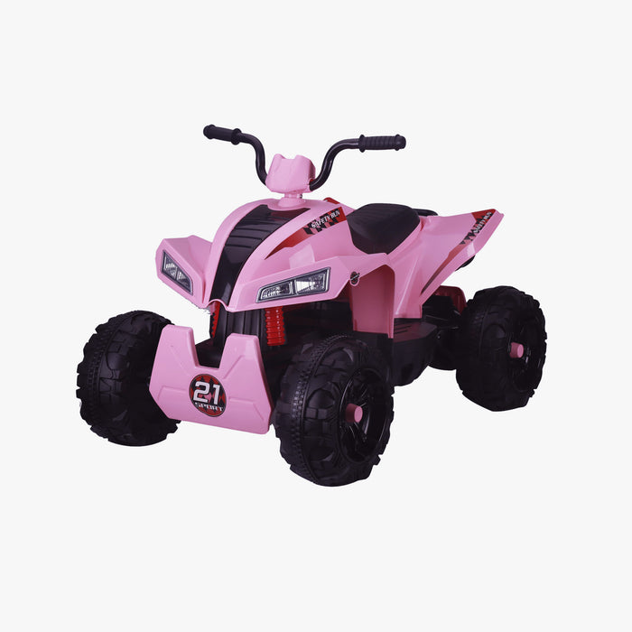 Kids-12V-ATV-Quad-Electric-Ride-on-ATV-Quad-Motorbike-Car-Main-Pink-3.jpg