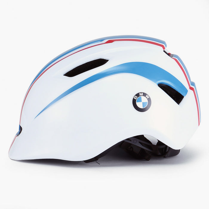 Kids-BMW-Helmet-Officially-Licensed-BMW-Product-For-Ride-On-Car-Motorbikes-and-Bycicles-4.jpg