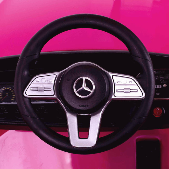 Kids-Electric-Ride-on-Mercedes-CLS-350-AMG-Electric-Ride-On-Car-with-Parental-Remote-Main-Steering.jpg