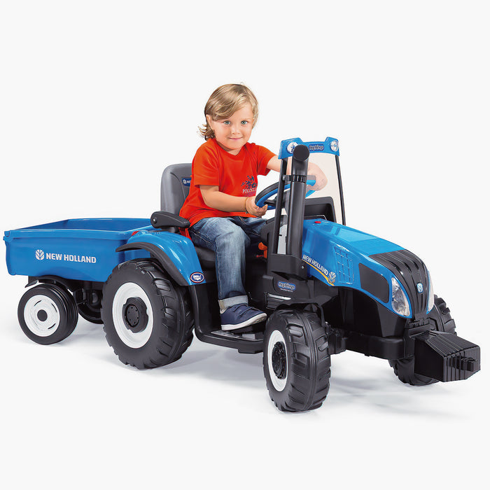 kids-new-holland-electric-12v-ride-on-tractor-with-trailer-peg-perego-1.jpg