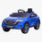 Kids-Licensed-Mercedes-EQC-4Matic-Electric-Ride-On-Car-12V-with-Parental-Remote-Control-Main-Blue-4.jpg
