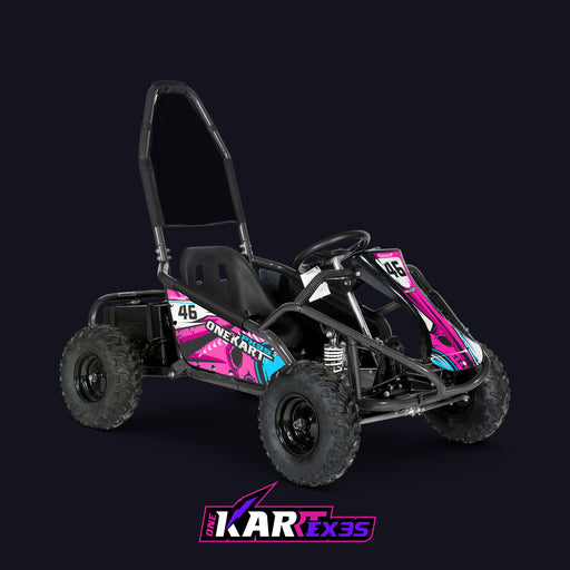 onekart-kids-electric-go-kart-buggy-48v-battery-1000w-motor-ex3s-20.jpg