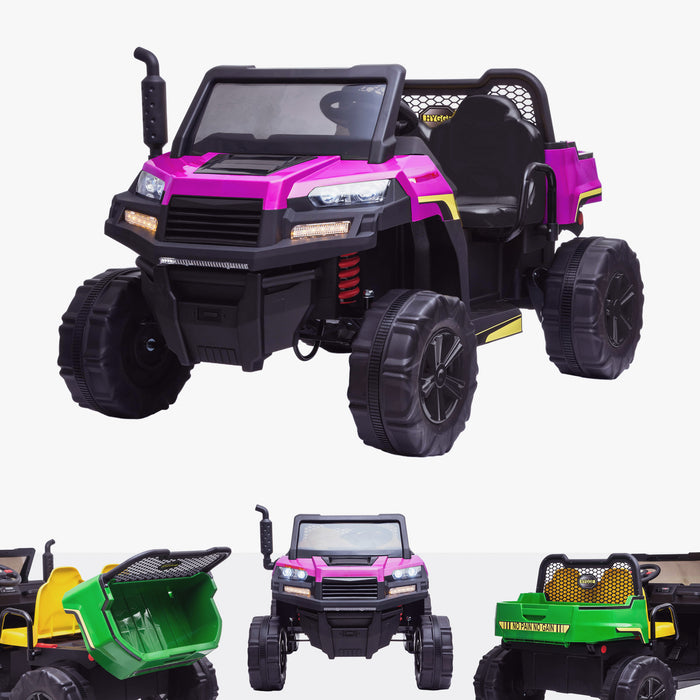 ElectroGator-24V-Parallel-Kids-Ride-On-Gator-Truck-Electric-Ride-On-Car-Pink.jpg
