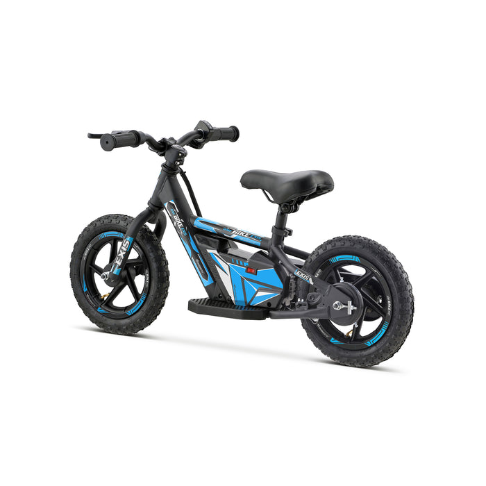 kids-electric-balance-bike-ride-on-24v-bicycle-180w-motors-16inch-tyre-4.jpg