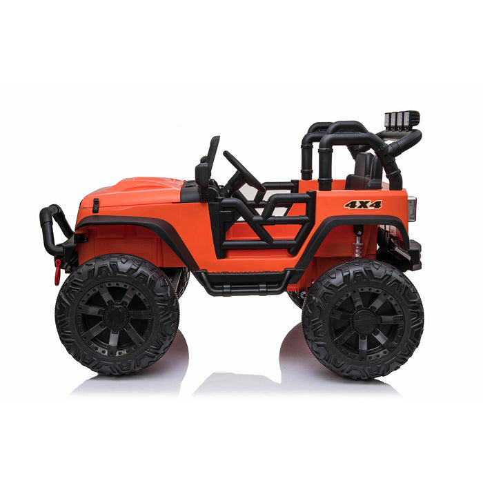 kids-24v-jeep-wrangler-style-off-road-electric-ride-on-car-17.jpg