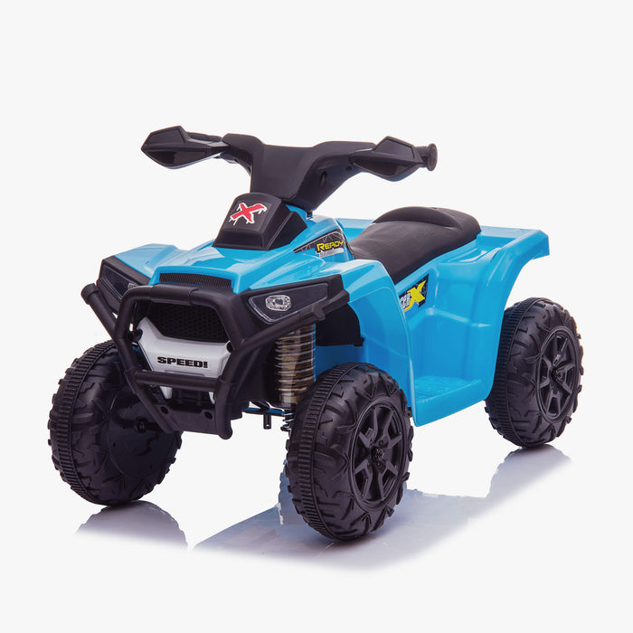Kids-6V-ATV-Quad-Electric-Ride-On-Quad-Car-Motorbike-Bike-Main-Blue-1.jpg