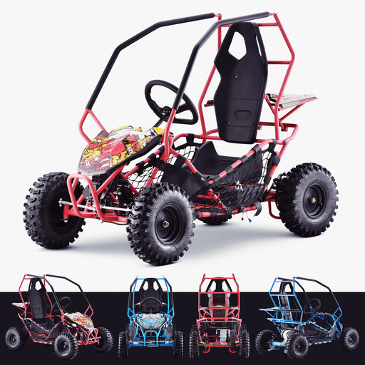 OneBuggy-2021-Design-EX2S-OneMoto-Kids-1000W-Quad-Bike-ATV-Buggy-Electric-Ride-On-Buggy-Main-Red.jpg