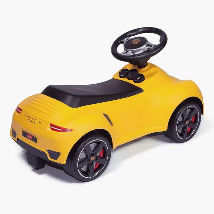 porsche-911-foot-to-floor-car-ride-on-for-kids-5.jpg