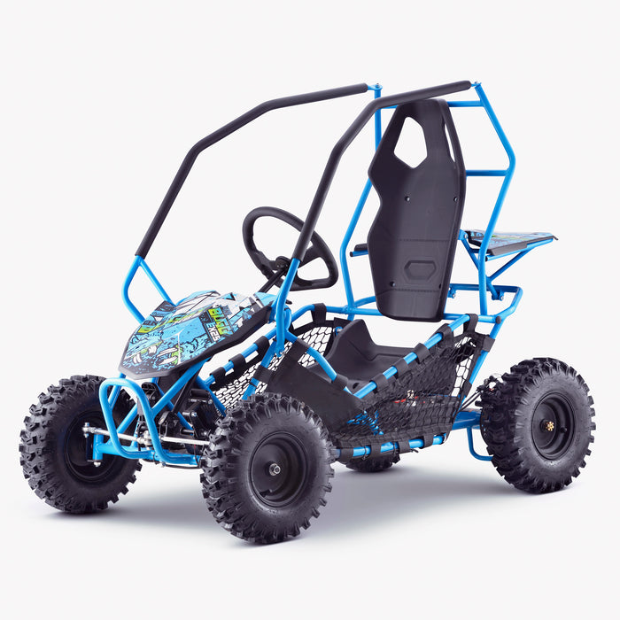 OneBuggy-2021-Design-EX2S-OneMoto-Kids-1000W-Quad-Bike-ATV-Buggy-Electric-Ride-On-Buggy-0.jpg