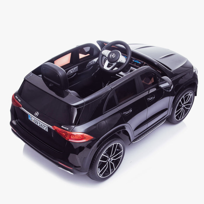 Kids-Licensed-Mercedes-GLE450-4Matic-Electric-Ride-On-Car-12V-Power-With-Parental-Remote-Control-Main-Brids-Eye-View.jpg
