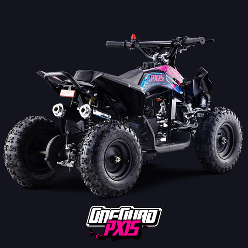 OneQuad-2021-Design-PX1S-OneMoto-Kids-49cc-Petrol-Quad-Bike-Kids-Ride-On-Petrol-Quad-Bike-ATV-Main-Swatch-1.jpg