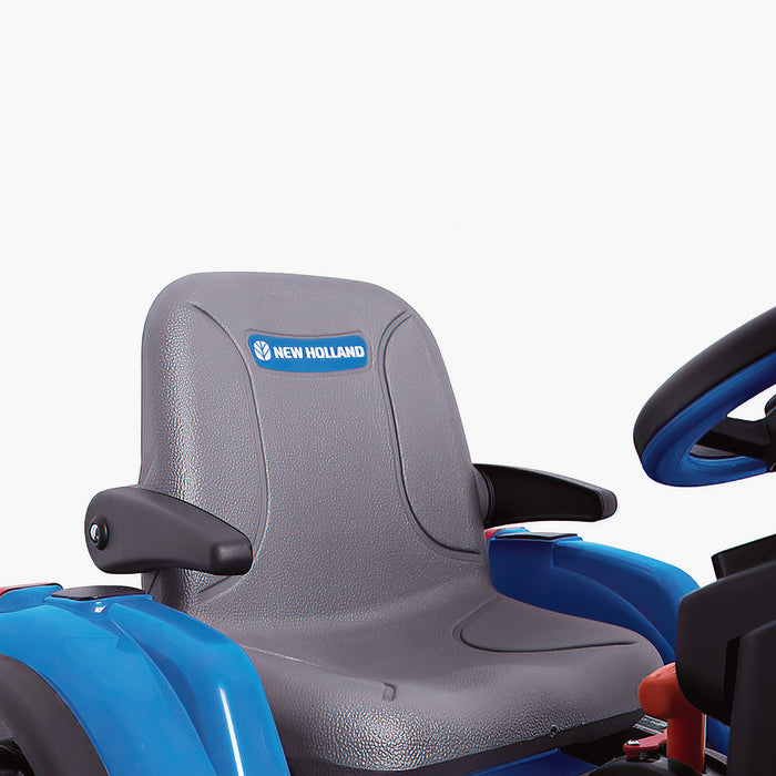 kids-new-holland-electric-12v-ride-on-tractor-with-trailer-peg-perego-17.jpg