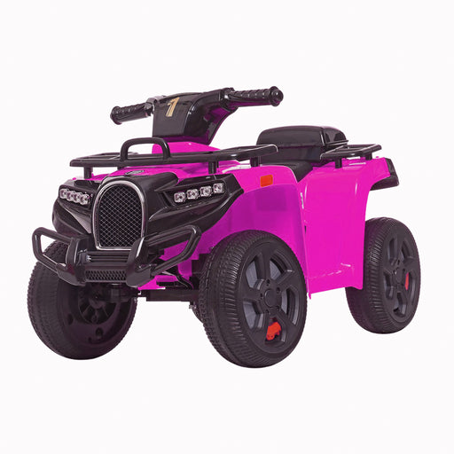 Kids-6V-Electric-Ride-On-Quad-ATV-Battery-Operated-Kids-Ride-On-Toy-Main-Pink-1.jpg