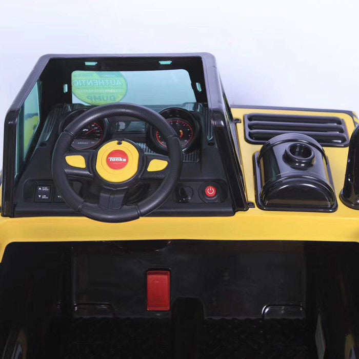 Kids-Tonka-Dumper-Truck-12V-Electric-Ride-On-Car-Two-Seater-Ride-On-7.jpg