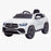 Kids-Licensed-Mercedes-GLE450-4Matic-Electric-Ride-On-Car-12V-Power-With-Parental-Remote-Control-Main-White-1.jpg
