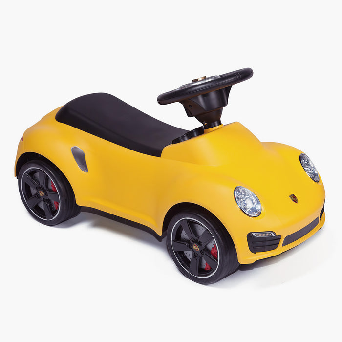 porsche-911-foot-to-floor-car-ride-on-for-kids-7.jpg